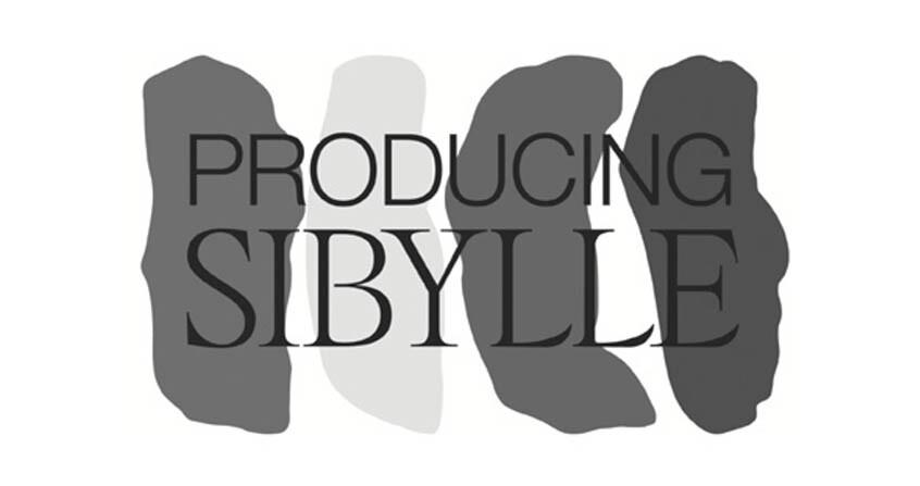 Eine Produktion von: